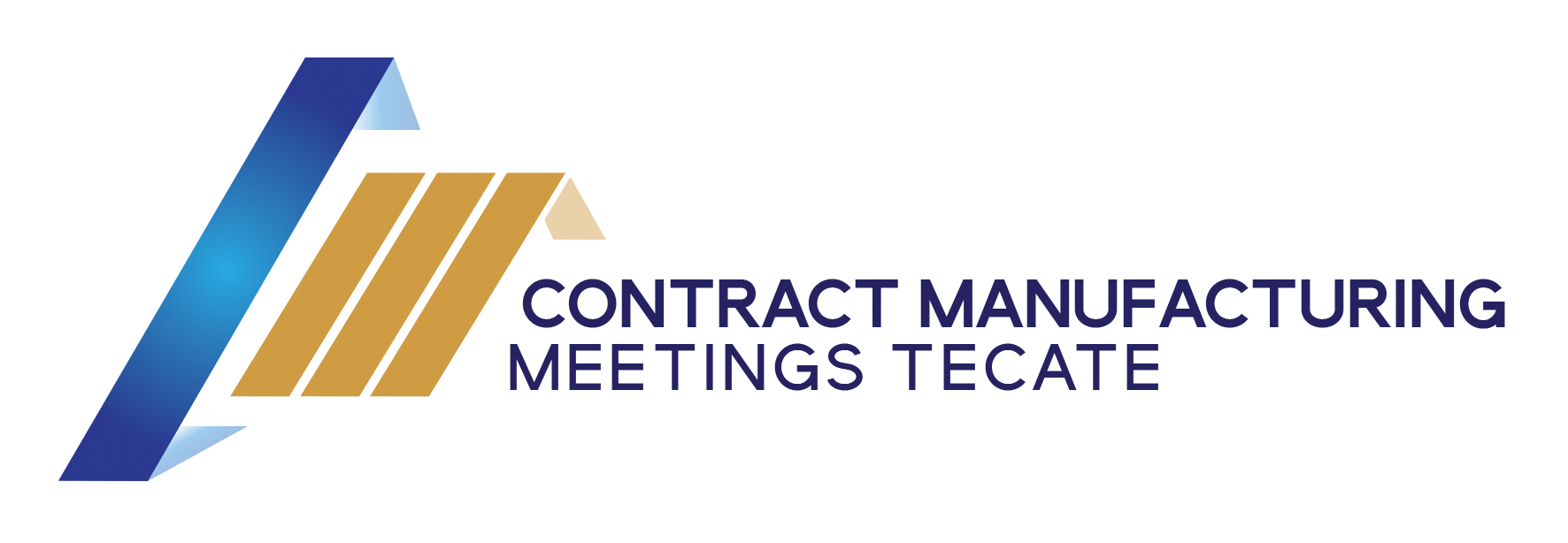 Contract Manufacturing Meetings Tecate