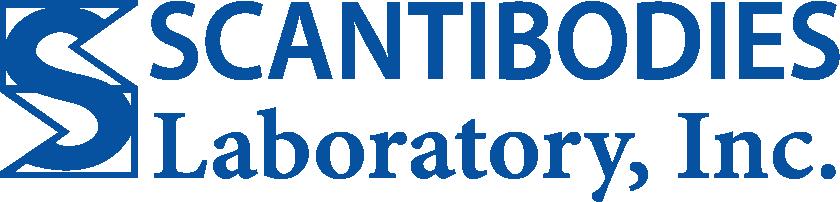 Scantibodies Laboratory logo